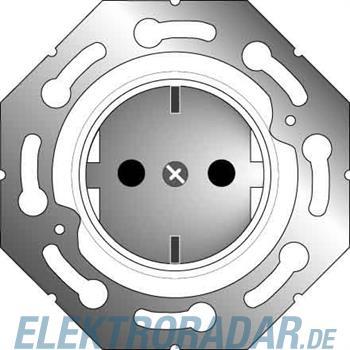 Elso UP-Steckdoseneinsatz für Z 235020