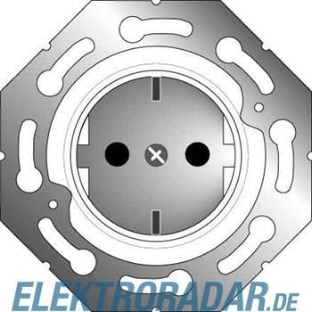 Elso UP-Steckdoseneinsatz für Z 235024