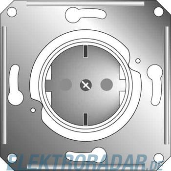 Elso UP-Steckdoseneinsatz Kinde 235210