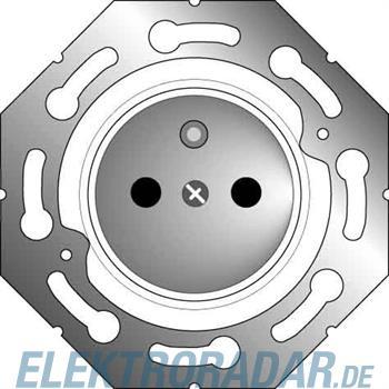Elso UP-Steckdoseneinsatz 235520