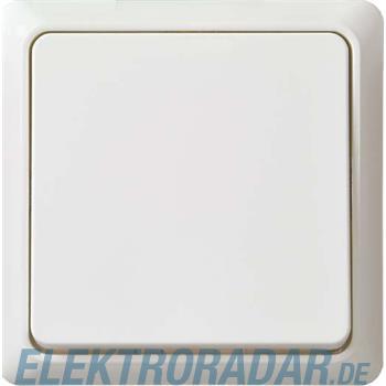 Elso UP-Wechseltaster, 10A KOMP 242604