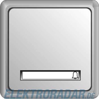 Elso UP-Taster beleuchtet mit S 252120