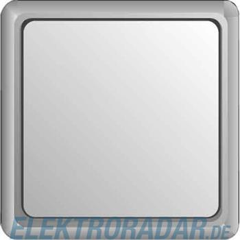 Elso UP-Wechseltaster, 10A, Sch 252600
