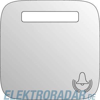 Elso Wippe für Symbol Klingel m 293670