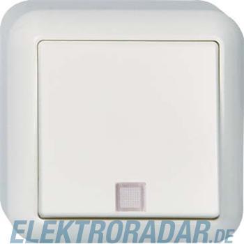 Elso Universalschalter beleucht 381612