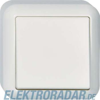 Elso Wechseltaster, 10A CONTURA 382602