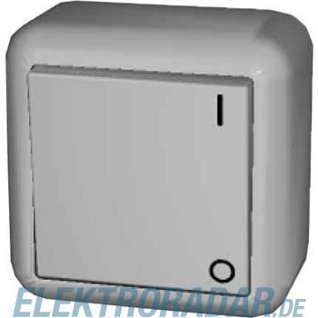 Elso Ausschalter 2-polig 10A 391200