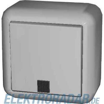 Elso Wechsel-Kontrollschalter b 391622