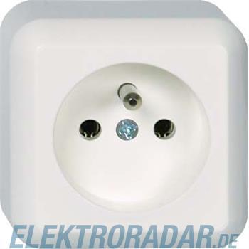 Elso Steckdose MSK, Schraubklem 395504