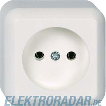 Elso Steckdose OSK, 16A, Schrau 395802