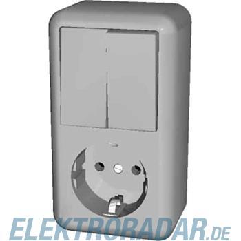 Elso Kombination Serienschalter 398504