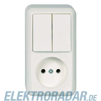 Elso Kombination Serienschalter 399504