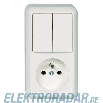 Elso Kombination Serienschalter 399510