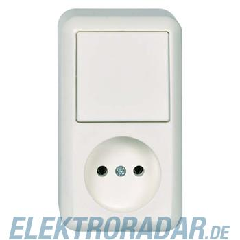 Elso Kombination Universalschal 399602