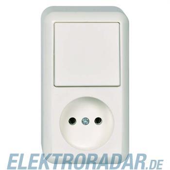 Elso Kombination Universalschal 399604