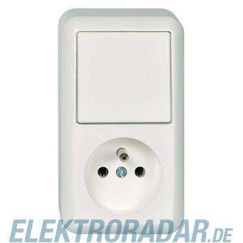 Elso Kombination Universalschal 399610
