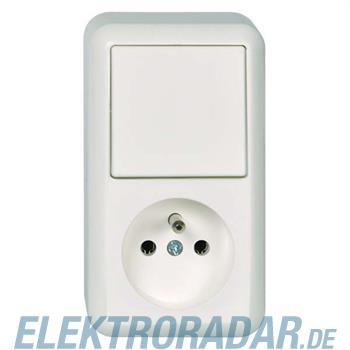 Elso Kombination Universalschal 399612