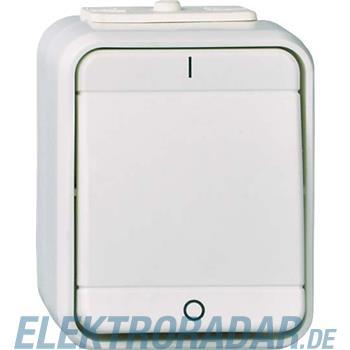 Elso Ausschalter 2-polig AQUA T 441204