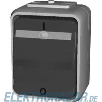 Elso Kontroll-Ausschalter 2-pol 441214