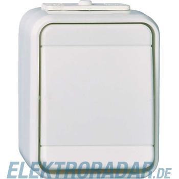 Elso Universaltaster, 10A AQUA 442604