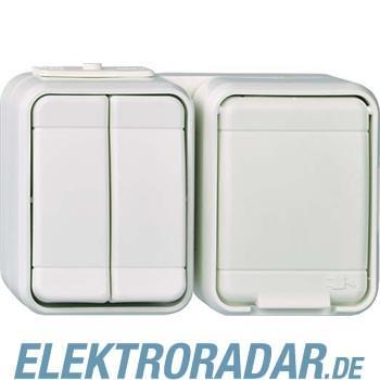 Elso Kombination Serienschalter 448534