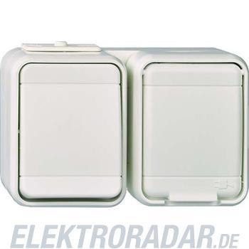 Elso Kombination Universalschal 448634