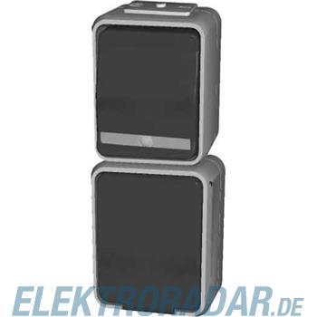 Elso Kombination Universalschal 448640