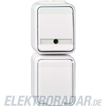 Elso Kombination Universalschal 448644