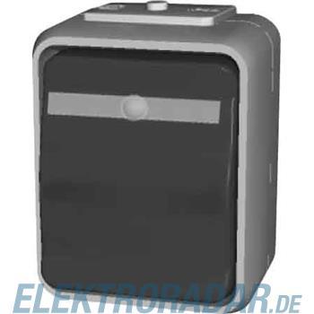 Elso Wechsel-Kontrollschalter A 451640