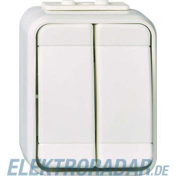 Elso Doppeltaster, 2 getrennte 452510