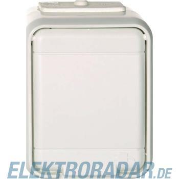 Elso Steckdose mit MSK, 16A AQU 455504