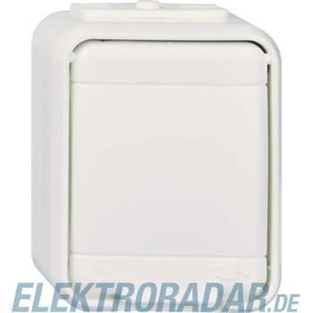 Elso Steckdose 1-fach MSK Kinde 455600
