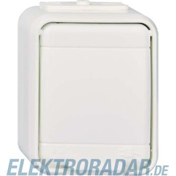 Elso Steckdose 1-fach MSK Kinde 455609