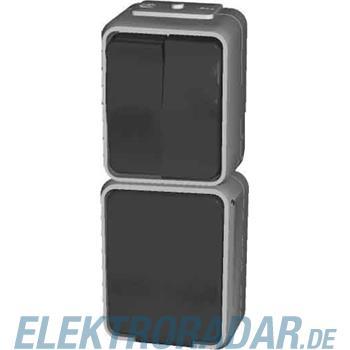 Elso Kombination Serienschalter 458524