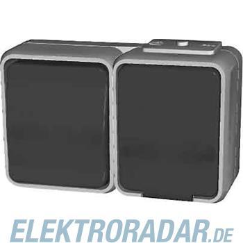 Elso Kombination Universalschal 458634