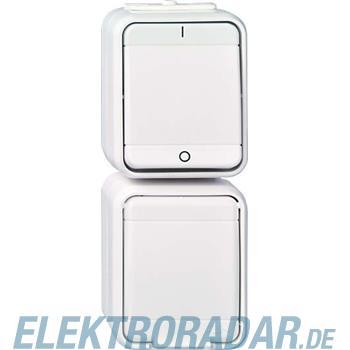 Elso Kombination Ausschalter 2- 459200