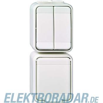 Elso Kombination Serienschalter 459500