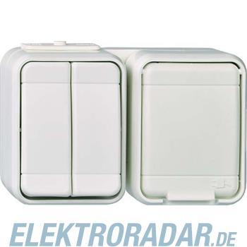 Elso Kombination Serienschalter 459520