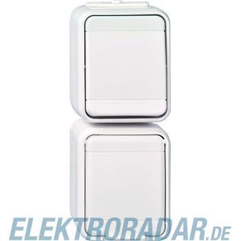Elso Kombination Universalschal 459600