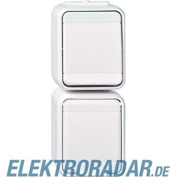 Elso Kombination Universalschal 459609