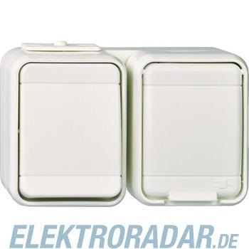 Elso Kombination Universalschal 459620