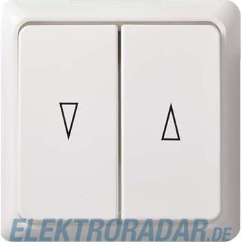 Elso Jalousietaster 10A RENOVIE 502804