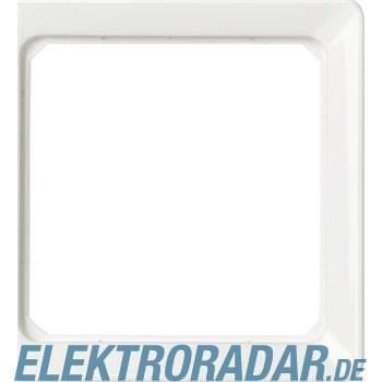 Elso Kombirahmen für Geräte mit 503084
