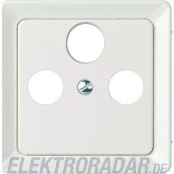 Elso Zentralplatte für Antennen 503624