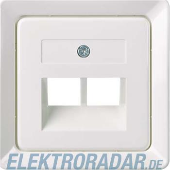 Elso Zentralplatte für UAE 2xRJ 503664