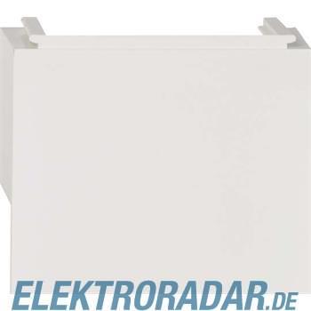 Elso Kanalanschluss für MHS-Kan 508064