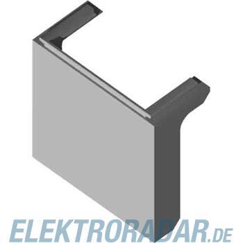 Elso Kanalanschluss Sockelleist 508090