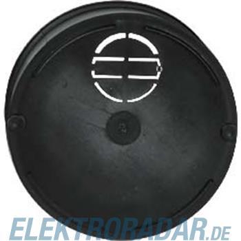 Elso Schutzkappe 23 für NOVIA-S 527030