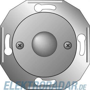 Elso Drucktaster 1A, 250V AREZZ 572153