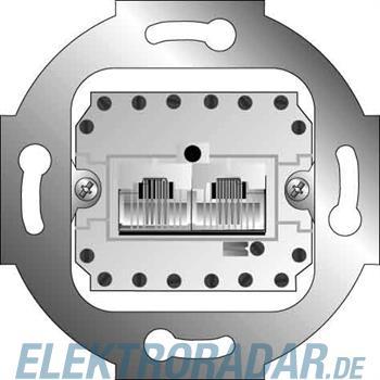 Elso UAE-Einsatz 2xRJ45, 8/8(8/ 663288